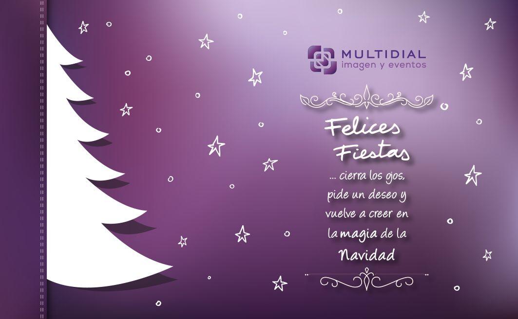 tarjeta-navidad-multidial-2014