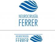 neurocirugia-ferrer-00