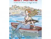 feria-almeria-2016