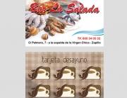multdial-tarjetas-desayuno-la-salada-00