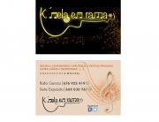 multidial-tarjetas-knela-en-rama-00