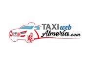 multidial-taxiwebalmeria-logo