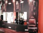 multidial-vidal-peluqueros-pared-00