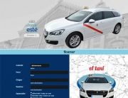 taxiwebalmeria-000